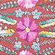 刺繍 民族 エスニック